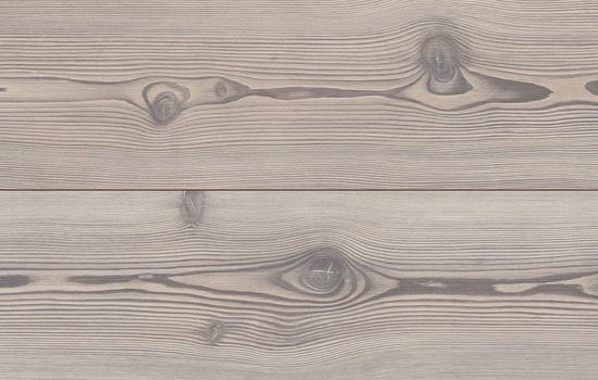 parquet huile nettoyage devie travaux noisy le grand soci t hsjem. Black Bedroom Furniture Sets. Home Design Ideas